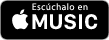 Escucha Enhebrar en Apple Music