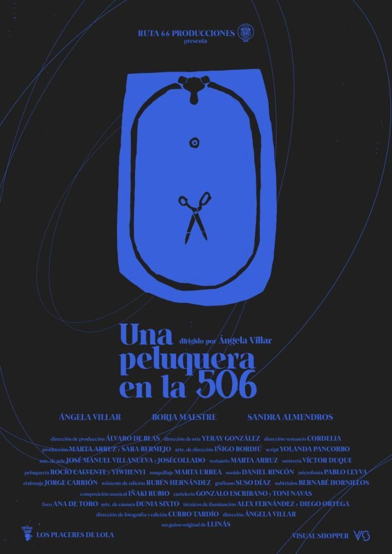 Una_peluquera_en_la_506_C-271945278-large