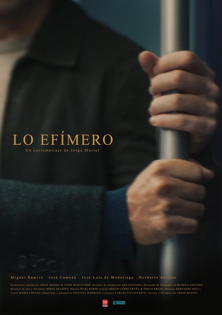 LO-EFIMERO-cartel1