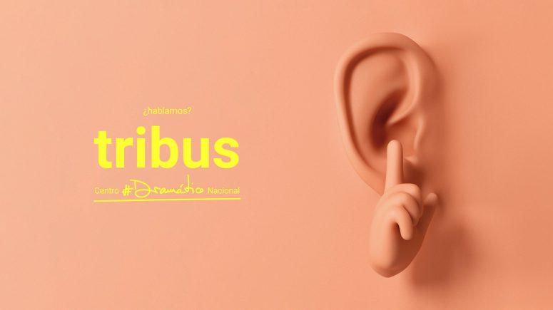 TRIBUS_169_1-scaled